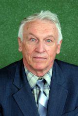 Битюцкий Владимир Ефимович