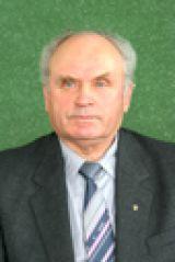 Филимонов Вячеслав Иванович