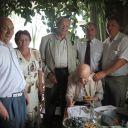 В.А.Поляков - великое достояние Наровчата